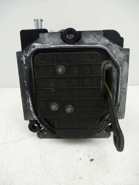 Schaltkulisse Schaltung automatikMERCEDES-BENZ M-KLASSE (W163) ML 270 CDI