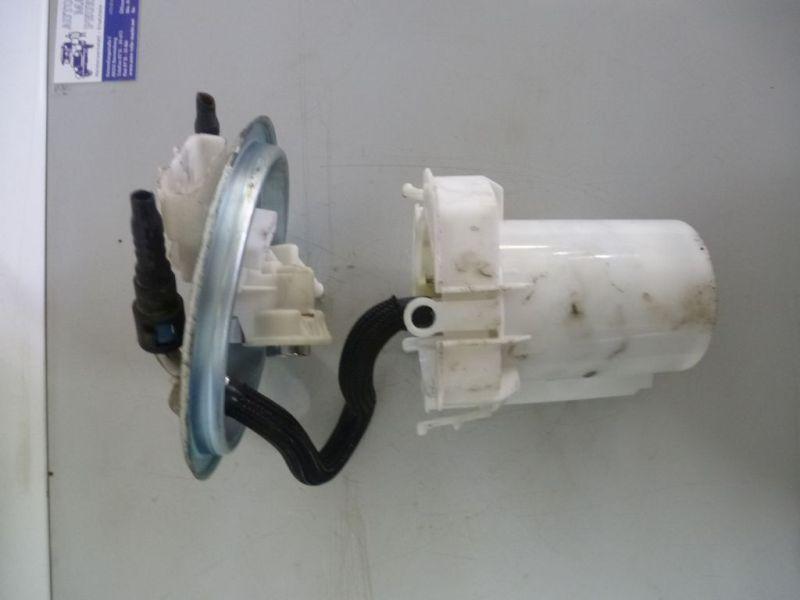 Kraftstoffpumpe OPEL TIGRA TWINTOP 1.4
