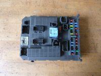 Sicherungskasten 1400310680<br>CITROEN C5