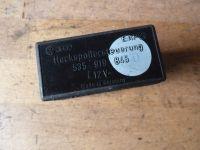 Relais Fensterheber 535919845 Heckspoiler<br>VW CORRADO